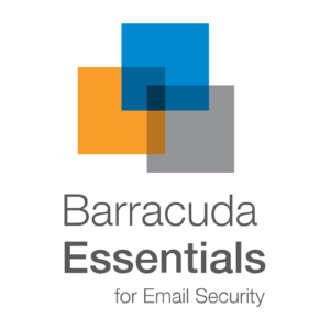 Barracuda Email Essentials