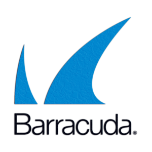Barracuda Logo Tile