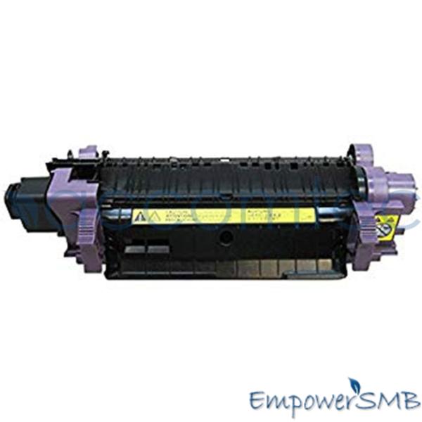 RM1-3131-070CN