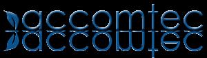 Accomtec Invoice 300x85